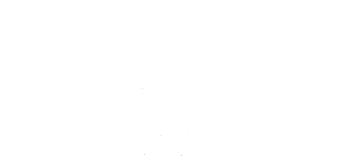 GLO Heating Cooling and Plumbing